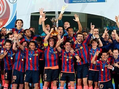El Barça campeón del mundo!!! Barcelona_campeon_mundialito_clubes